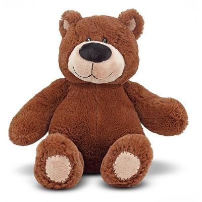 MELISSA & DOUG BonBon Bear