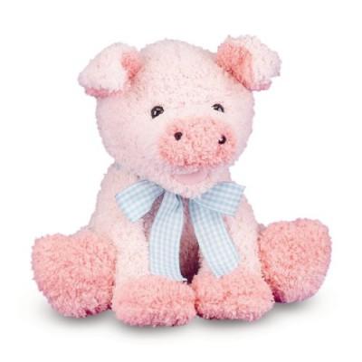 MELISSA & DOUG Meadow Medley Piggy