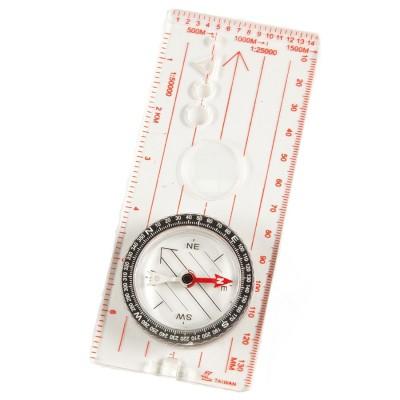 TTS Map Compass