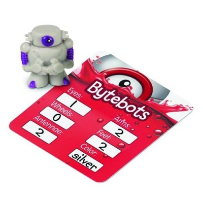 LEARNING RESOURCES Beaker Creatures Reactor Pod (single)