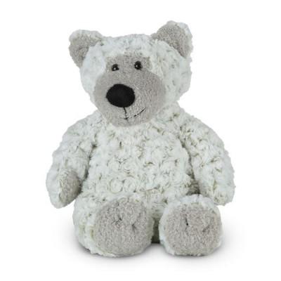 MELISSA & DOUG Greyson Bear Stuffed Animal
